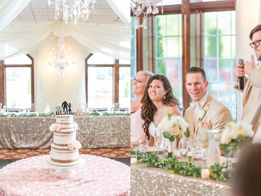 candid-timeless-wedding-photos-at-the-captains-club-in-grand-blanc-michigan-by-courtney-carolyn-photography_0092.jpg