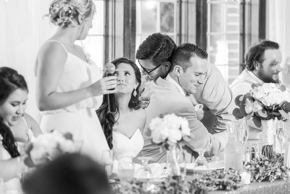 candid-timeless-wedding-photos-at-the-captains-club-in-grand-blanc-michigan-by-courtney-carolyn-photography_0094.jpg