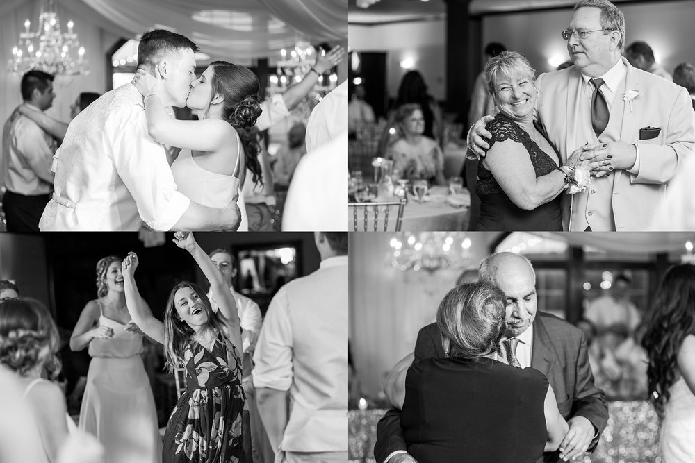 candid-timeless-wedding-photos-at-the-captains-club-in-grand-blanc-michigan-by-courtney-carolyn-photography_0105.jpg