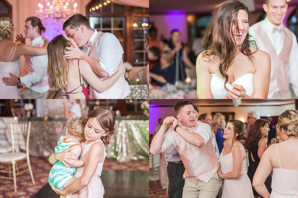 candid-timeless-wedding-photos-at-the-captains-club-in-grand-blanc-michigan-by-courtney-carolyn-photography_0112.jpg