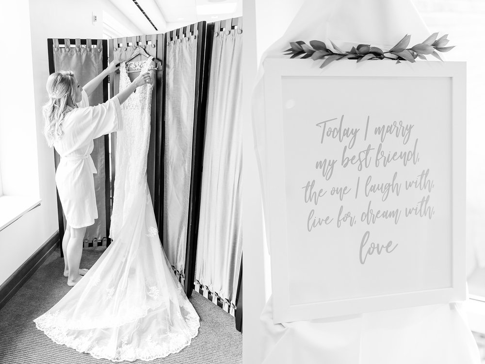 candid-romantic-wedding-photos-at-the-h-hotel-in-midland-michigan-by-courtney-carolyn-photography_0002.jpg
