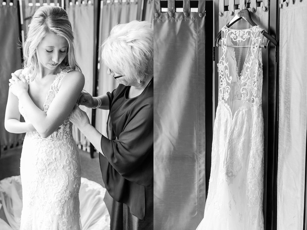 candid-romantic-wedding-photos-at-the-h-hotel-in-midland-michigan-by-courtney-carolyn-photography_0010.jpg