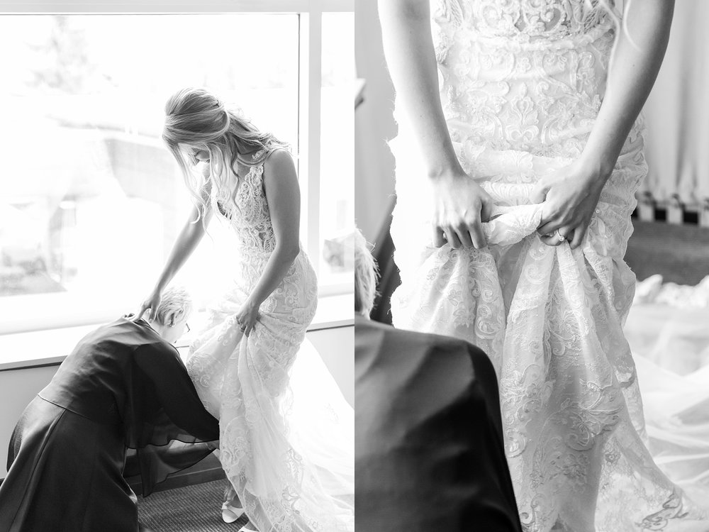candid-romantic-wedding-photos-at-the-h-hotel-in-midland-michigan-by-courtney-carolyn-photography_0014.jpg