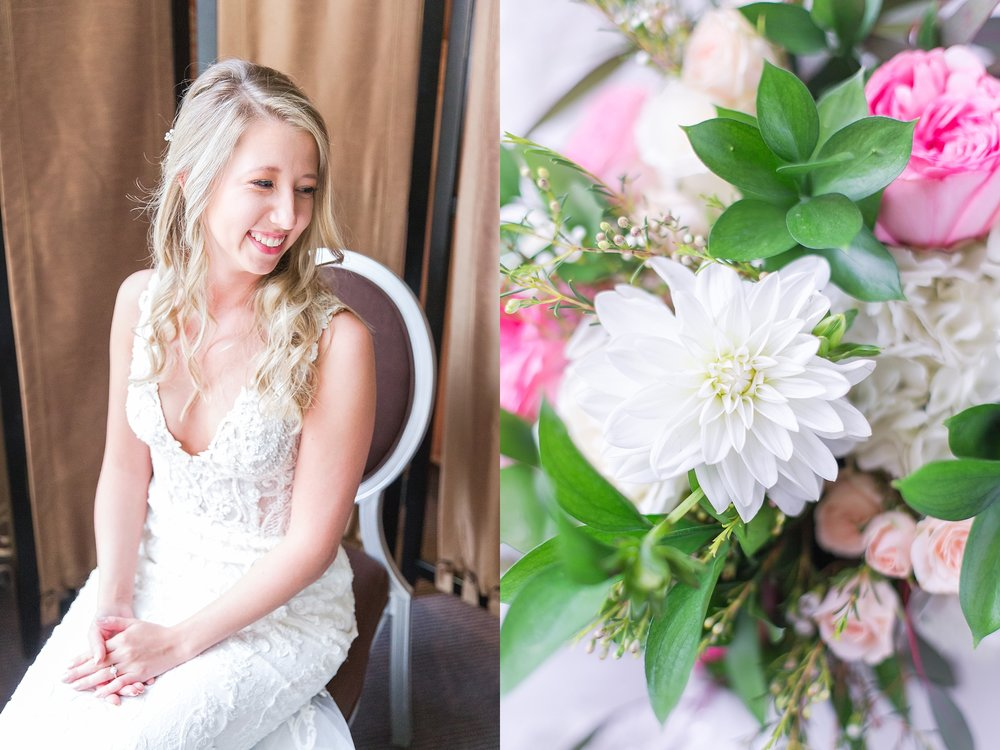 candid-romantic-wedding-photos-at-the-h-hotel-in-midland-michigan-by-courtney-carolyn-photography_0016.jpg