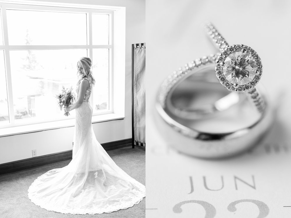 candid-romantic-wedding-photos-at-the-h-hotel-in-midland-michigan-by-courtney-carolyn-photography_0024.jpg
