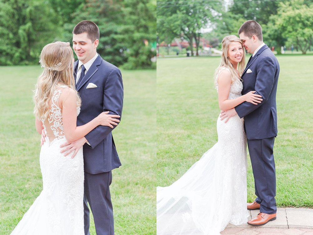 candid-romantic-wedding-photos-at-the-h-hotel-in-midland-michigan-by-courtney-carolyn-photography_0031.jpg
