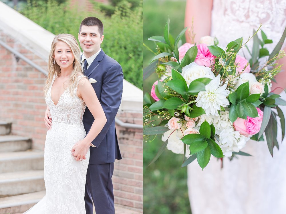 candid-romantic-wedding-photos-at-the-h-hotel-in-midland-michigan-by-courtney-carolyn-photography_0033.jpg
