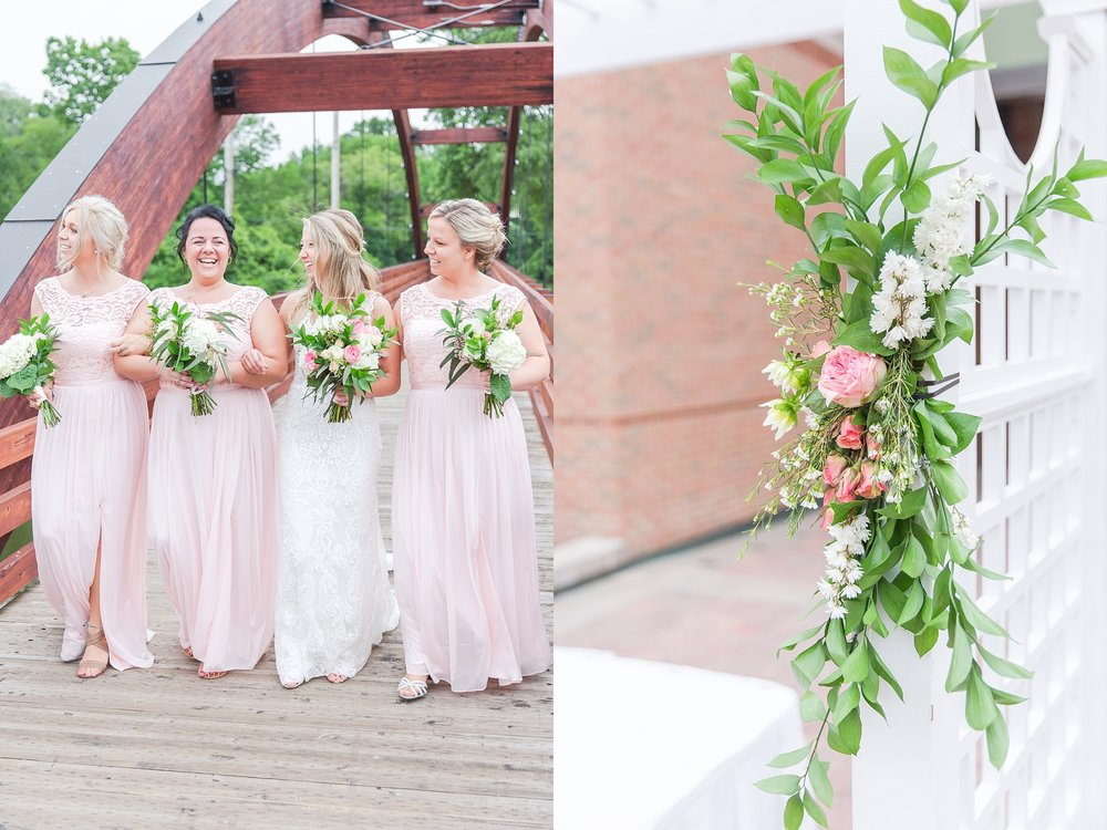 candid-romantic-wedding-photos-at-the-h-hotel-in-midland-michigan-by-courtney-carolyn-photography_0038.jpg