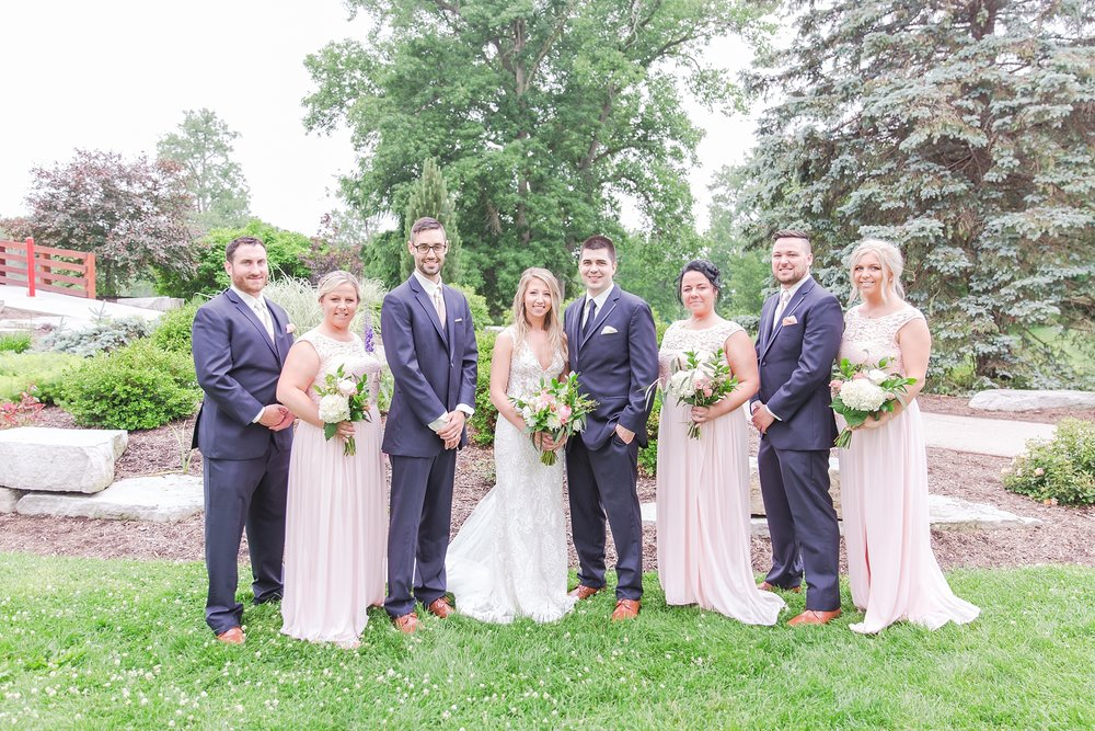 candid-romantic-wedding-photos-at-the-h-hotel-in-midland-michigan-by-courtney-carolyn-photography_0039.jpg