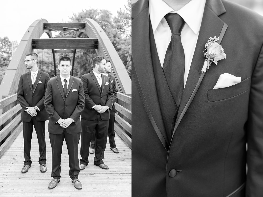 candid-romantic-wedding-photos-at-the-h-hotel-in-midland-michigan-by-courtney-carolyn-photography_0042.jpg