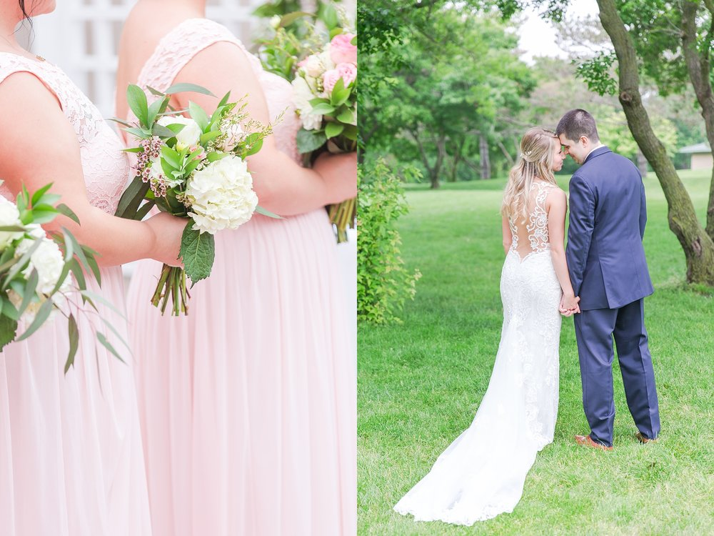 candid-romantic-wedding-photos-at-the-h-hotel-in-midland-michigan-by-courtney-carolyn-photography_0044.jpg