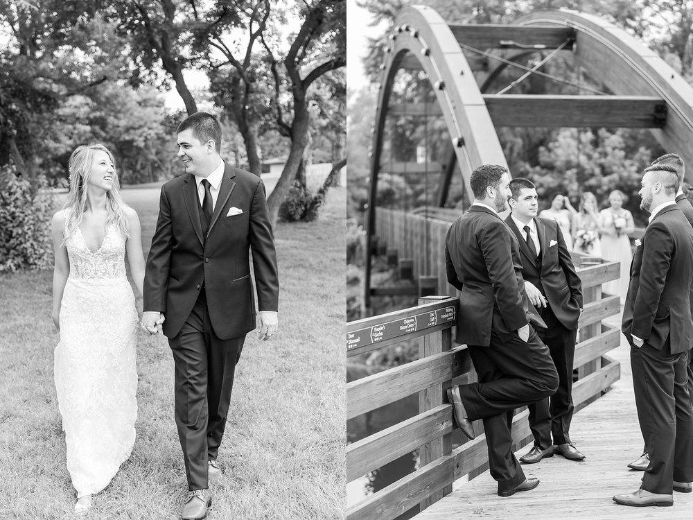 candid-romantic-wedding-photos-at-the-h-hotel-in-midland-michigan-by-courtney-carolyn-photography_0046.jpg