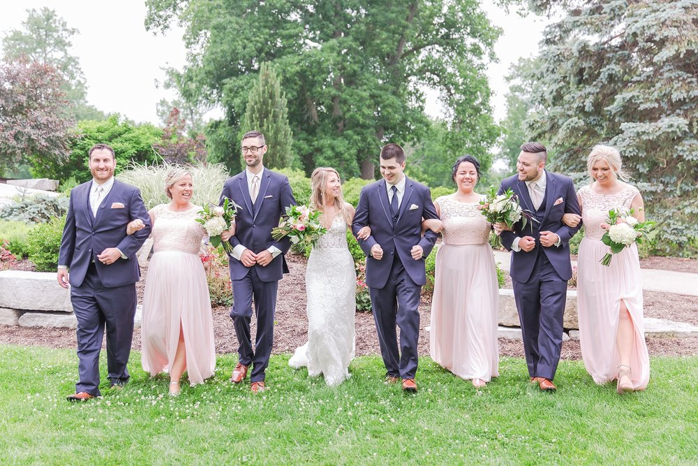candid-romantic-wedding-photos-at-the-h-hotel-in-midland-michigan-by-courtney-carolyn-photography_0047.jpg