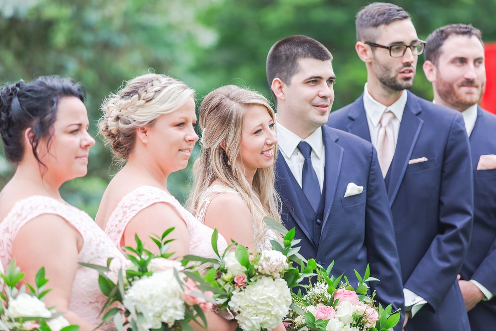 candid-romantic-wedding-photos-at-the-h-hotel-in-midland-michigan-by-courtney-carolyn-photography_0054.jpg