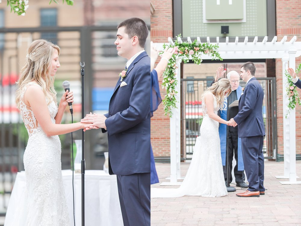 candid-romantic-wedding-photos-at-the-h-hotel-in-midland-michigan-by-courtney-carolyn-photography_0074.jpg