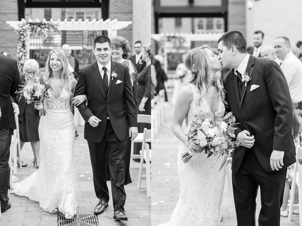 candid-romantic-wedding-photos-at-the-h-hotel-in-midland-michigan-by-courtney-carolyn-photography_0077.jpg
