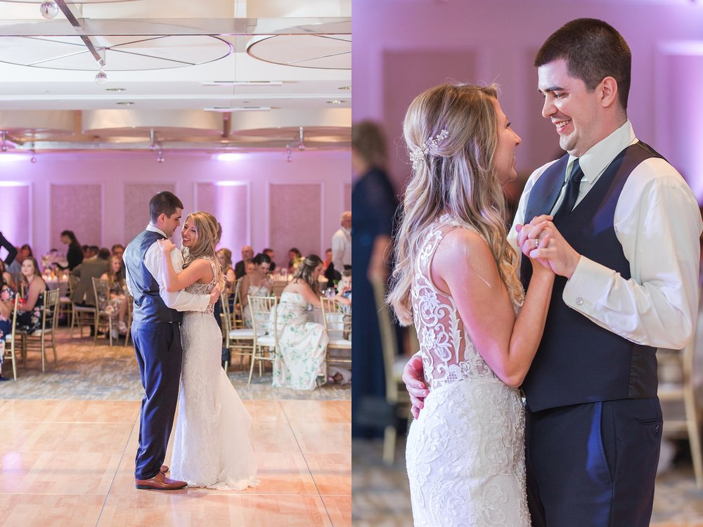 candid-romantic-wedding-photos-at-the-h-hotel-in-midland-michigan-by-courtney-carolyn-photography_0089.jpg