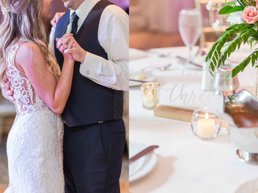 candid-romantic-wedding-photos-at-the-h-hotel-in-midland-michigan-by-courtney-carolyn-photography_0092.jpg