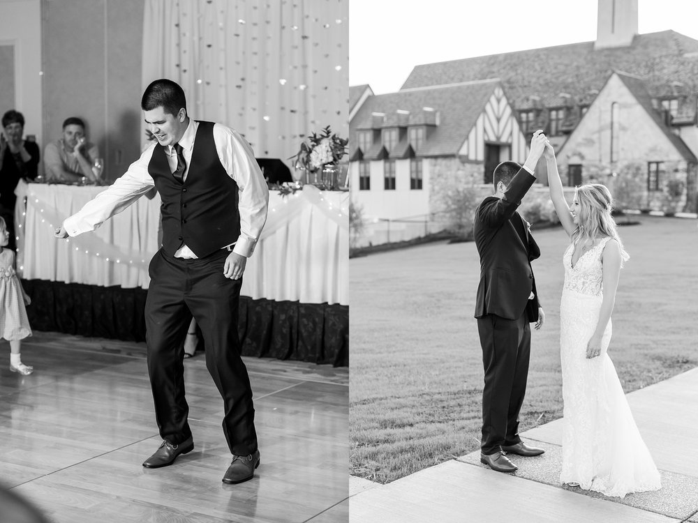 candid-romantic-wedding-photos-at-the-h-hotel-in-midland-michigan-by-courtney-carolyn-photography_0094.jpg