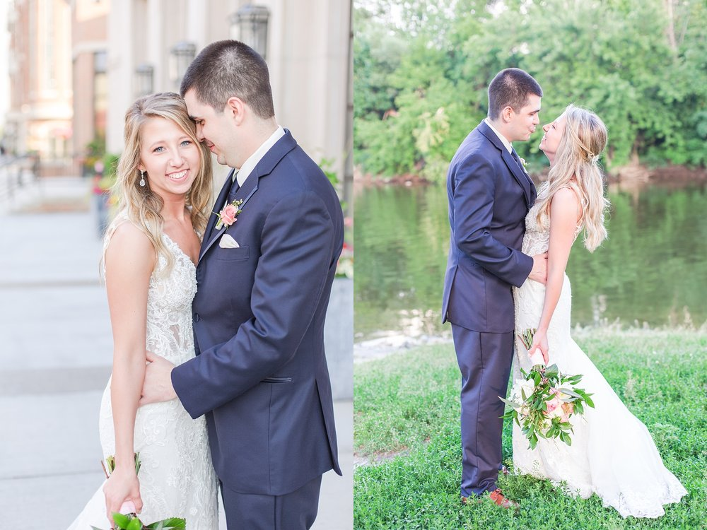 candid-romantic-wedding-photos-at-the-h-hotel-in-midland-michigan-by-courtney-carolyn-photography_0096.jpg