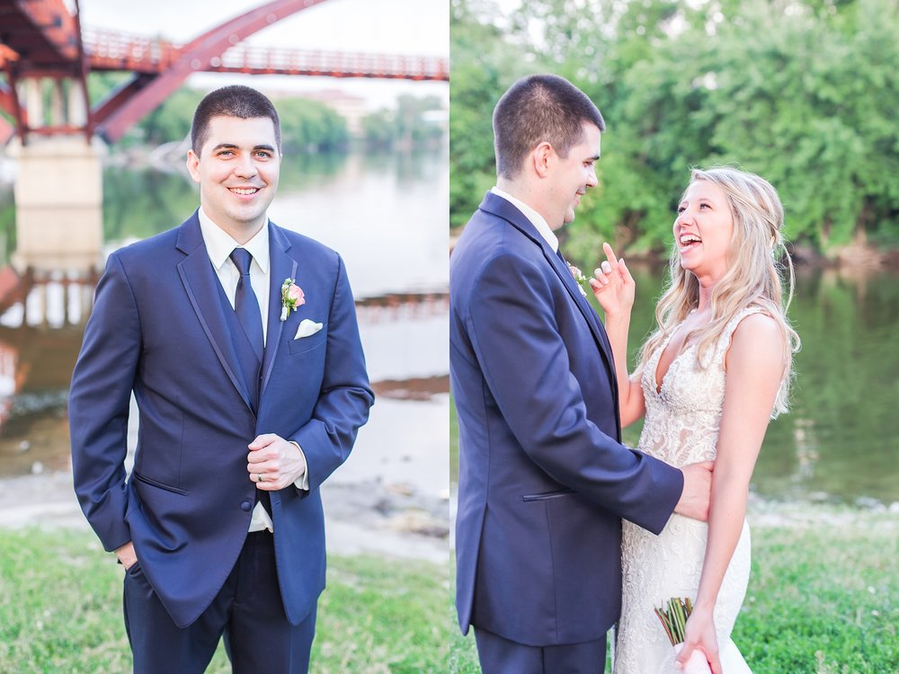 candid-romantic-wedding-photos-at-the-h-hotel-in-midland-michigan-by-courtney-carolyn-photography_0098.jpg