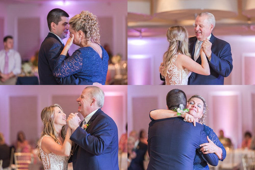 candid-romantic-wedding-photos-at-the-h-hotel-in-midland-michigan-by-courtney-carolyn-photography_0103.jpg