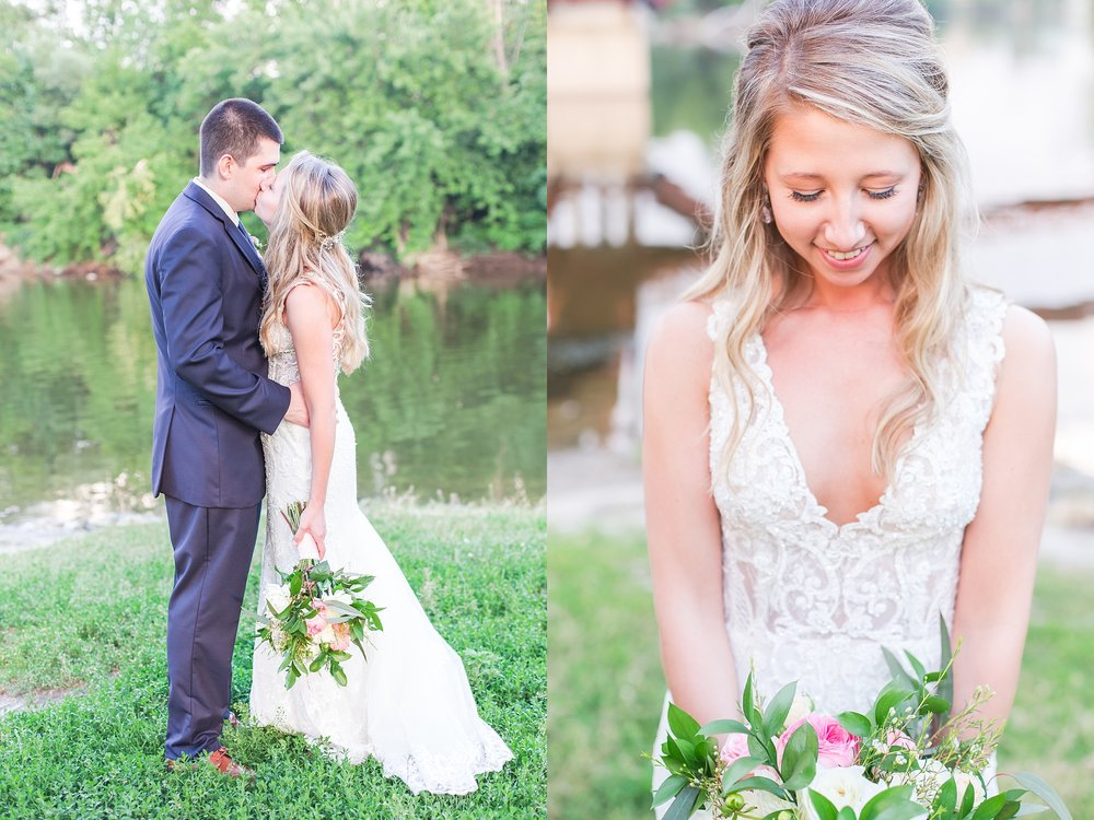candid-romantic-wedding-photos-at-the-h-hotel-in-midland-michigan-by-courtney-carolyn-photography_0108.jpg