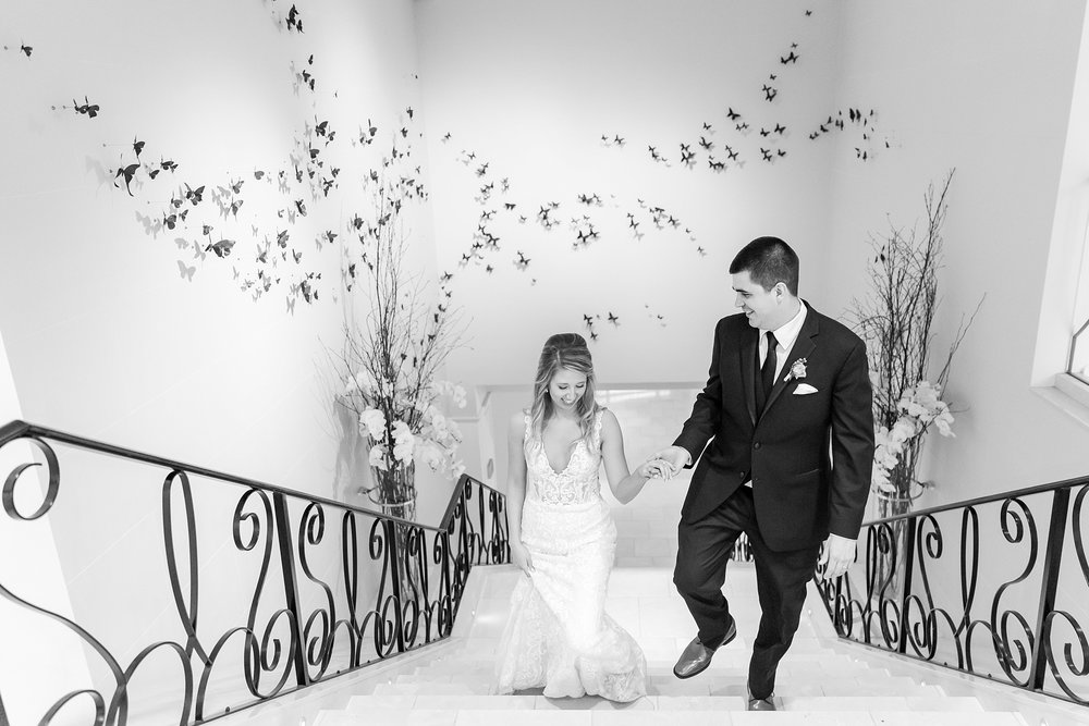 candid-romantic-wedding-photos-at-the-h-hotel-in-midland-michigan-by-courtney-carolyn-photography_0116.jpg