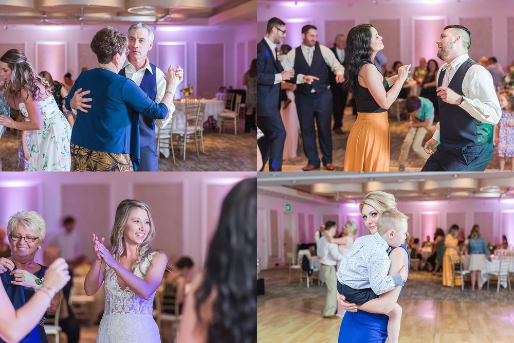 candid-romantic-wedding-photos-at-the-h-hotel-in-midland-michigan-by-courtney-carolyn-photography_0117.jpg