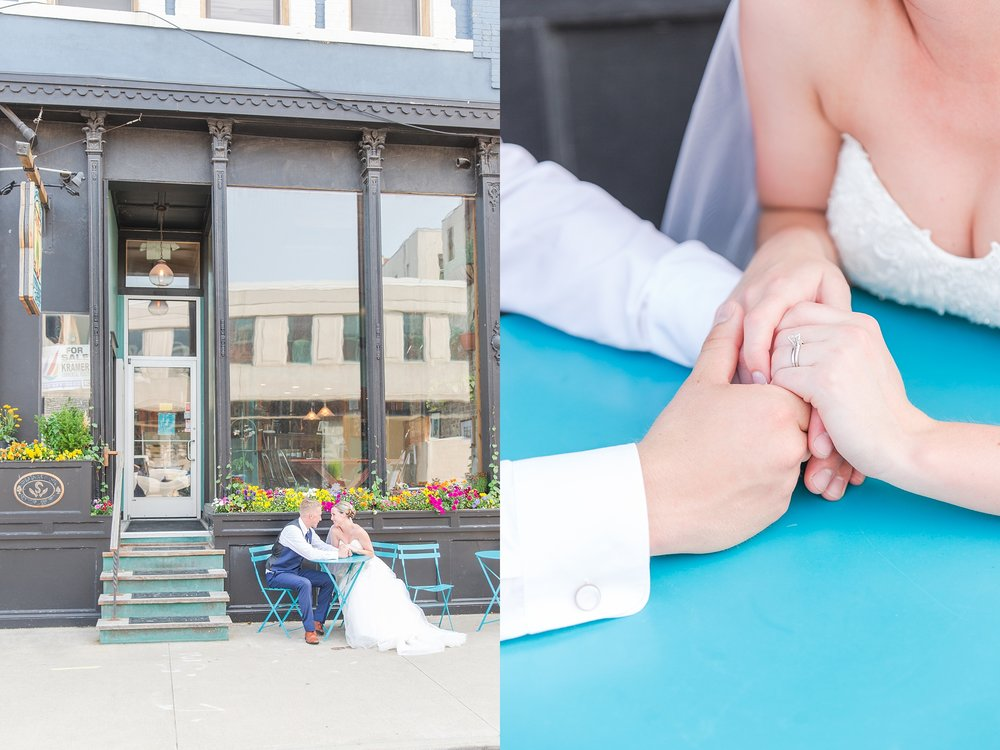 fun-nautical-wedding-photos-at-the-bean-dock-in-downtown-port-huron-michigan-by-courtney-carolyn-photography_0044.jpg