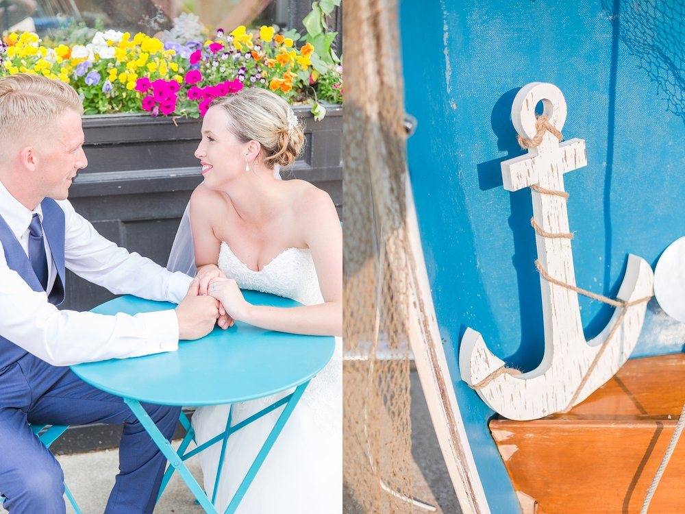 fun-nautical-wedding-photos-at-the-bean-dock-in-downtown-port-huron-michigan-by-courtney-carolyn-photography_0054.jpg