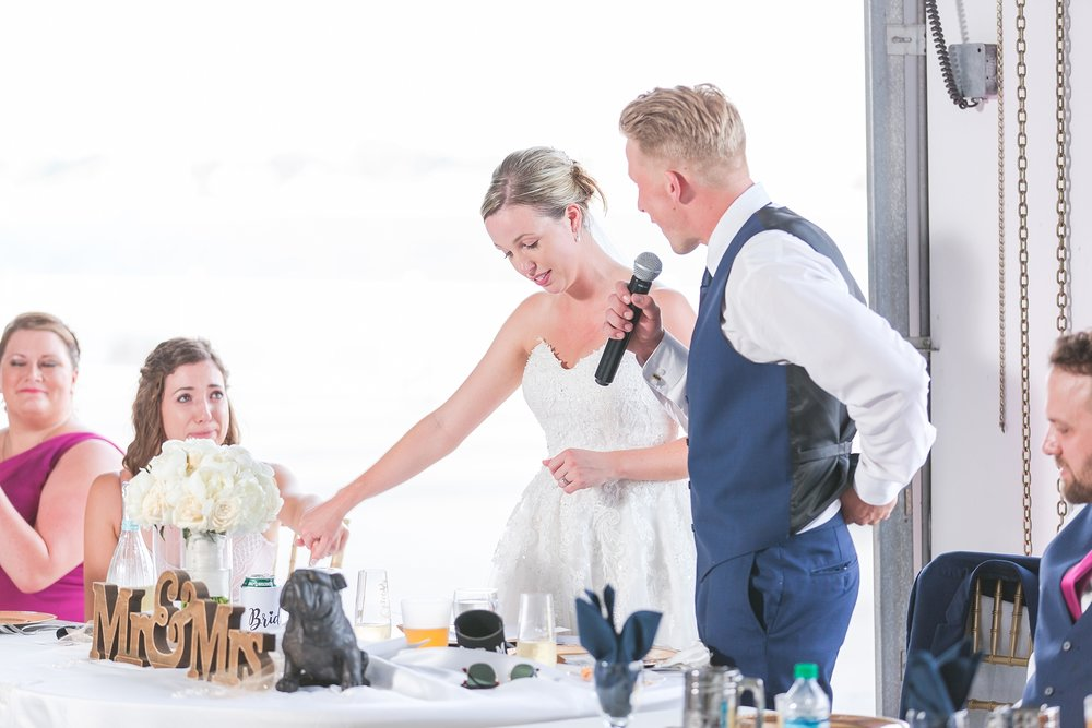 fun-nautical-wedding-photos-at-the-bean-dock-in-downtown-port-huron-michigan-by-courtney-carolyn-photography_0092.jpg
