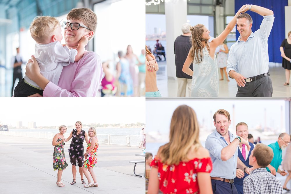 fun-nautical-wedding-photos-at-the-bean-dock-in-downtown-port-huron-michigan-by-courtney-carolyn-photography_0108.jpg