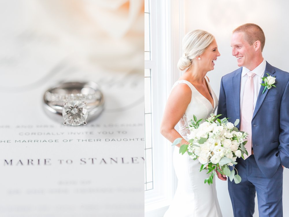 casually-chic-modern-wedding-photos-at-the-chapman-house-in-rochester-michigan-by-courtney-carolyn-photography_0018.jpg