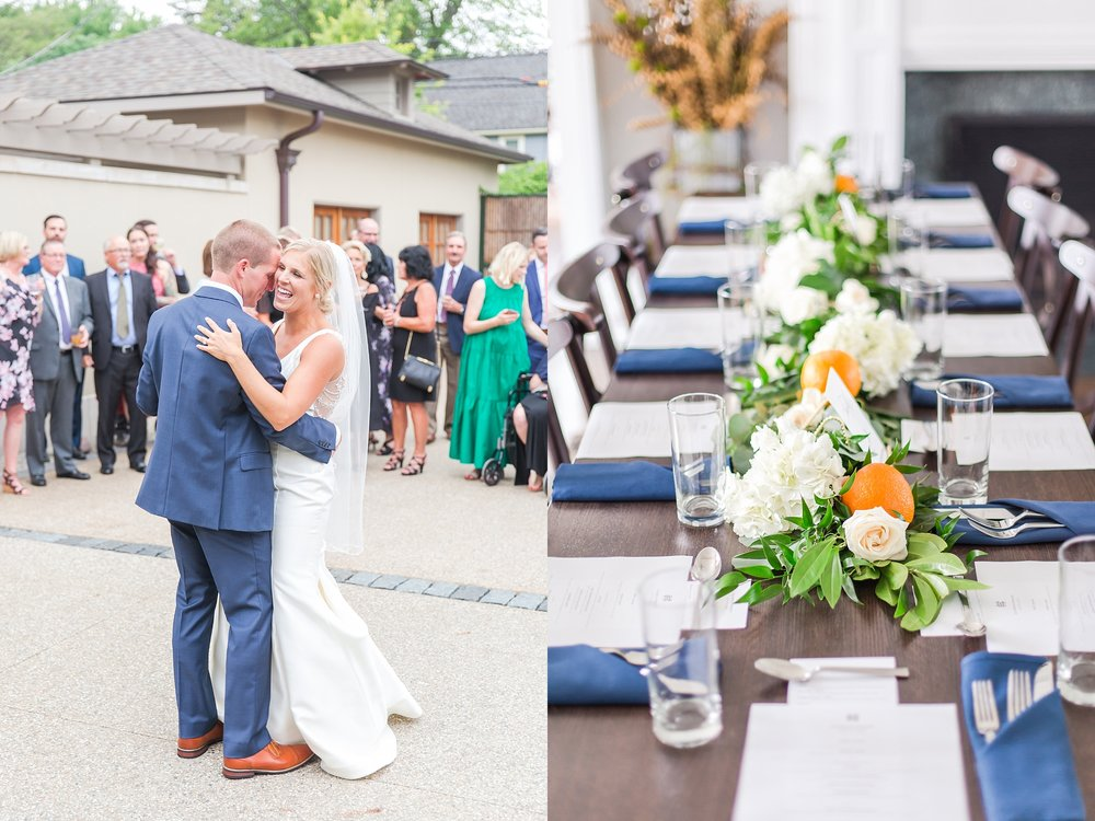 casually-chic-modern-wedding-photos-at-the-chapman-house-in-rochester-michigan-by-courtney-carolyn-photography_0054.jpg