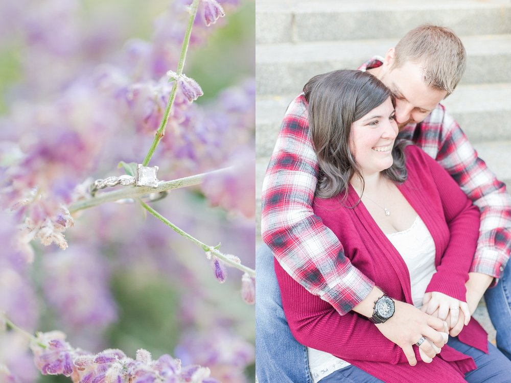 fun-fall-engagement-photos-in-downtown-plymouth-michigan-by-courtney-carolyn-photography_0001.jpg