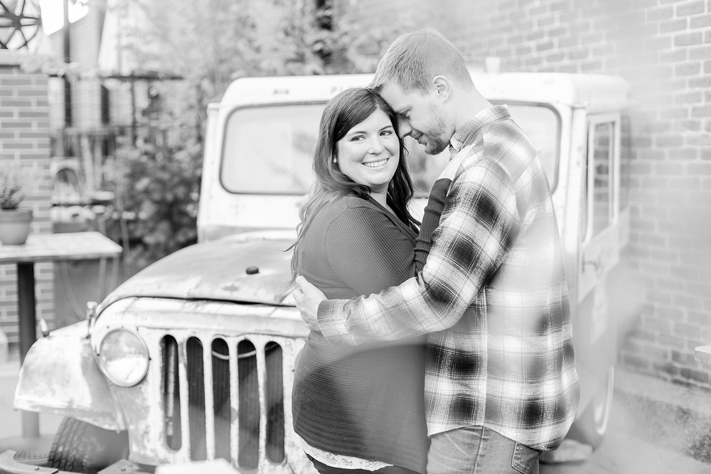 fun-fall-engagement-photos-in-downtown-plymouth-michigan-by-courtney-carolyn-photography_0003.jpg