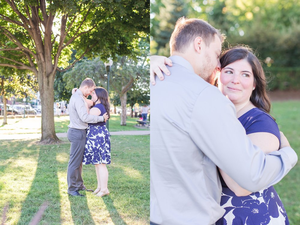 fun-fall-engagement-photos-in-downtown-plymouth-michigan-by-courtney-carolyn-photography_0005.jpg