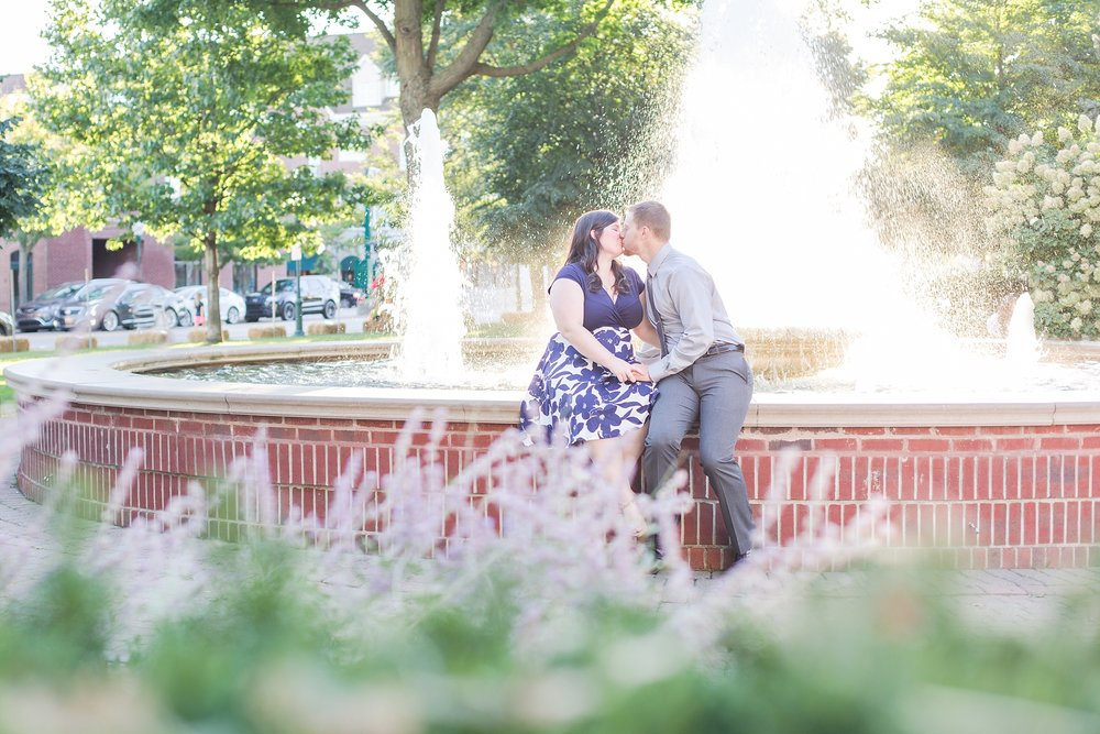 fun-fall-engagement-photos-in-downtown-plymouth-michigan-by-courtney-carolyn-photography_0007.jpg