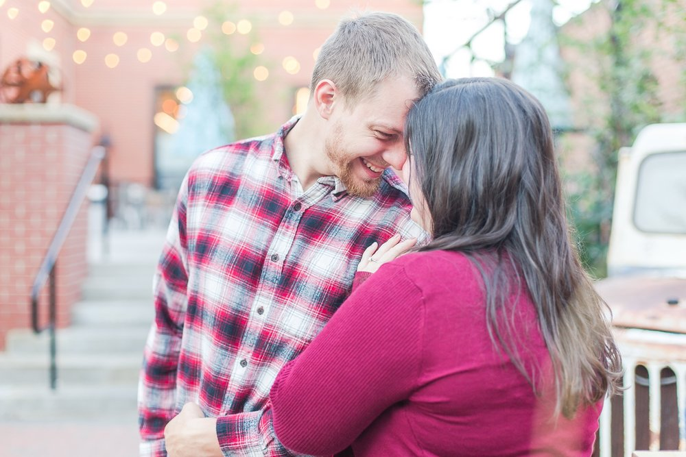 fun-fall-engagement-photos-in-downtown-plymouth-michigan-by-courtney-carolyn-photography_0010.jpg