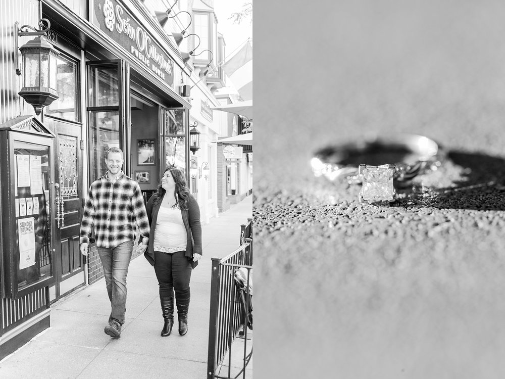 fun-fall-engagement-photos-in-downtown-plymouth-michigan-by-courtney-carolyn-photography_0011.jpg
