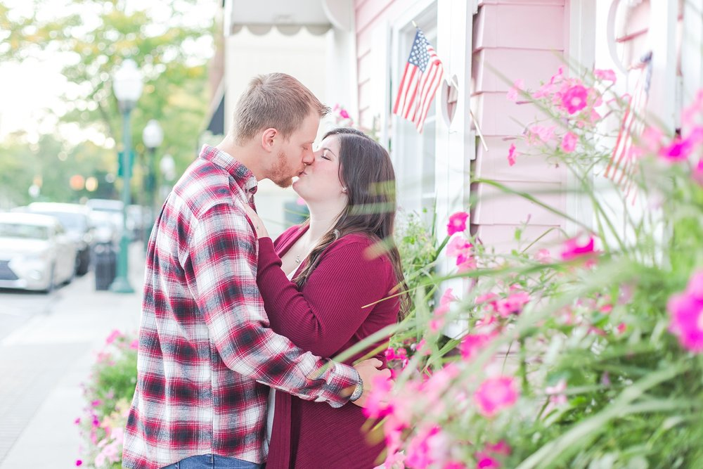fun-fall-engagement-photos-in-downtown-plymouth-michigan-by-courtney-carolyn-photography_0015.jpg