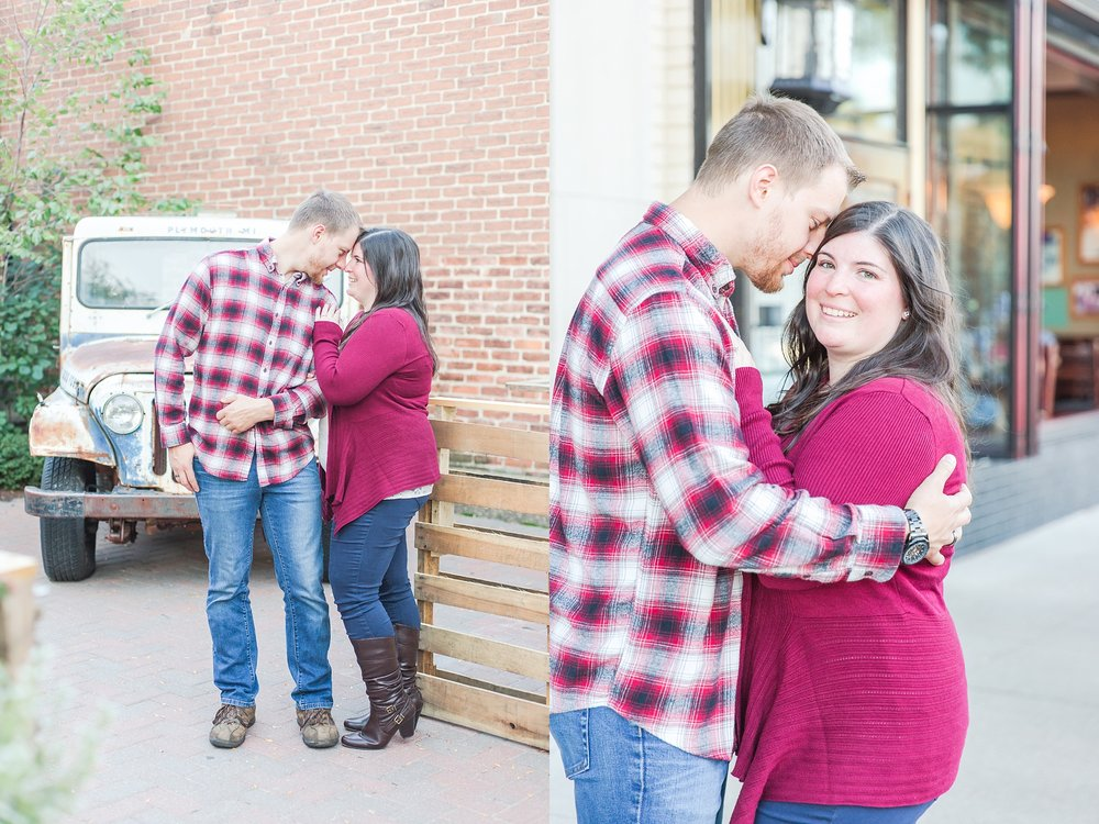fun-fall-engagement-photos-in-downtown-plymouth-michigan-by-courtney-carolyn-photography_0020.jpg