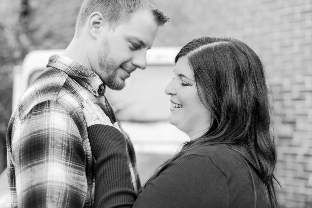 fun-fall-engagement-photos-in-downtown-plymouth-michigan-by-courtney-carolyn-photography_0023.jpg