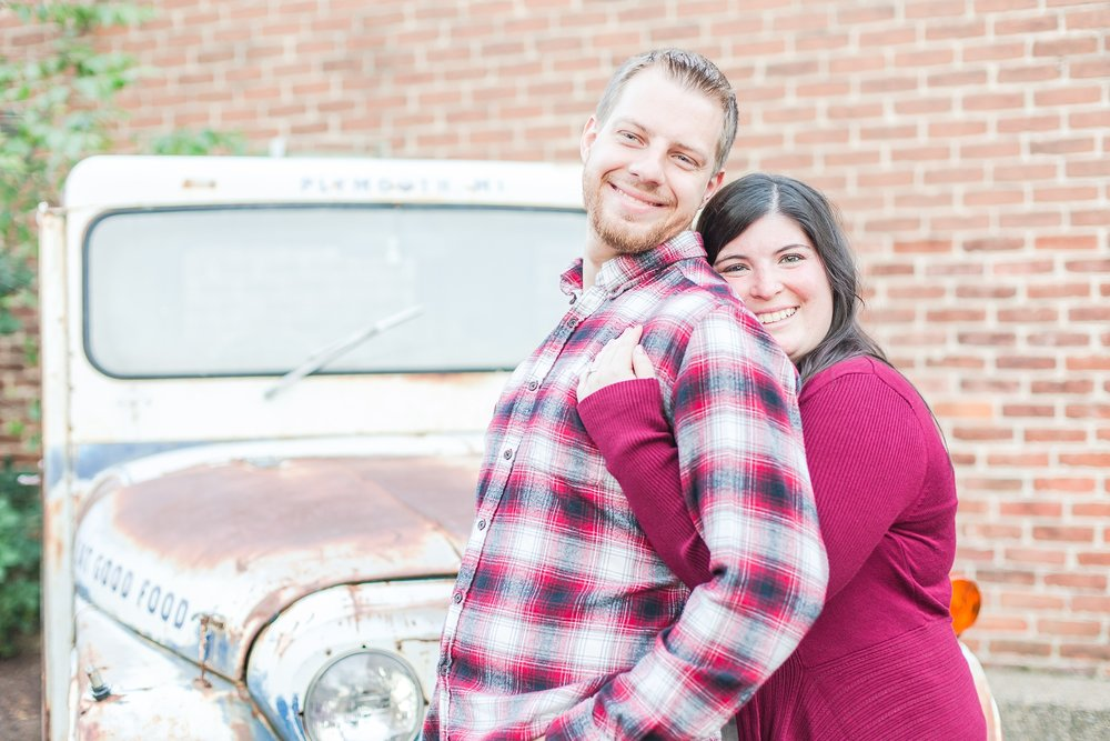 fun-fall-engagement-photos-in-downtown-plymouth-michigan-by-courtney-carolyn-photography_0025.jpg