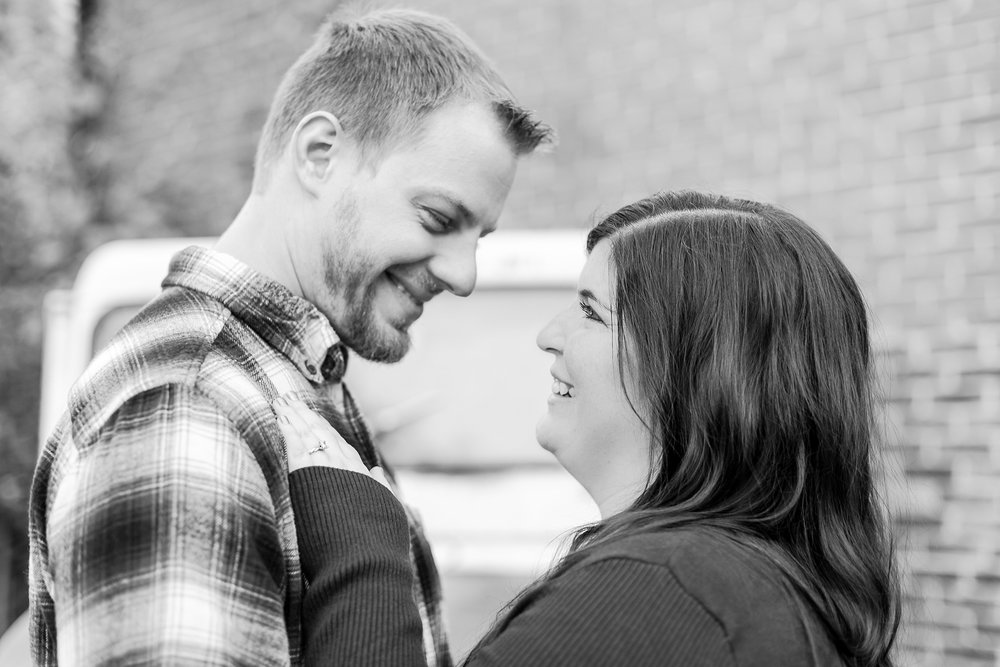 fun-fall-engagement-photos-in-downtown-plymouth-michigan-by-courtney-carolyn-photography_0029.jpg