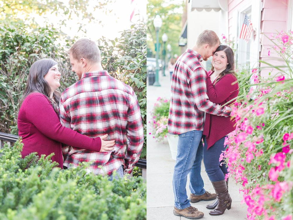 fun-fall-engagement-photos-in-downtown-plymouth-michigan-by-courtney-carolyn-photography_0028.jpg