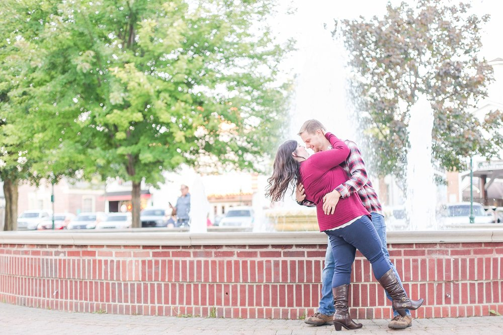 fun-fall-engagement-photos-in-downtown-plymouth-michigan-by-courtney-carolyn-photography_0030.jpg