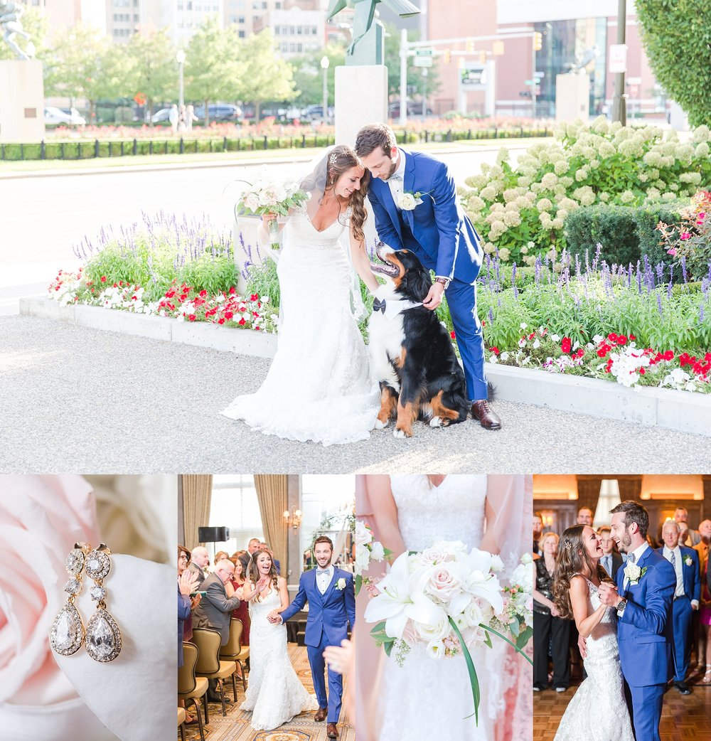 playful-blush-navy-wedding-photos-the-detroit-athletic-club-in-detroit-michigan-by-courtney-carolyn-photography_0088.jpg