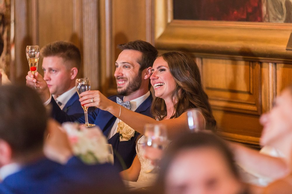 playful-blush-navy-wedding-photos-the-detroit-athletic-club-in-detroit-michigan-by-courtney-carolyn-photography_0078.jpg